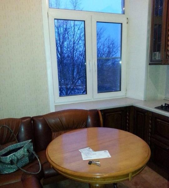 сортов снять комнату в общежитии рязанский проспект телефоны